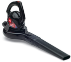 Amazon.com: Toro 51585 Power Sweep 7 amp 2-Speed Electric Blower: Patio, Lawn & Garden