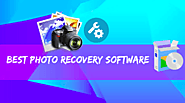 Review: Best Photo Recovery Software 2018-19 » IT SMART TRICKS