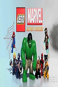 Lego Marvel Super Heroes PC Game Free Download - Download PC Games 88 - Download Free Full Version Games For PC