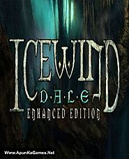 Icewind Dale: Enhanced Edition Game Free Download - Apun Ka Games