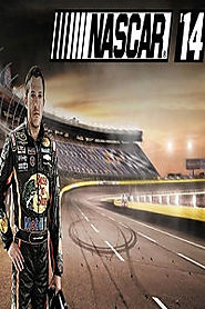 NASCAR 14 PC Game Free Download - Download PC Games 88 - Download Free Full Version Games For PC