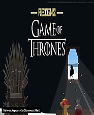 Reigns: Game of Thrones Game Free Download - Apun Ka Games