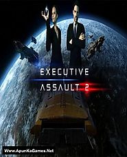 Executive Assault 2 Game Free Download - Apun Ka Games