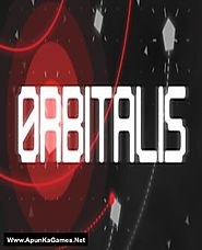 0RBITALIS Game Free Download - Apun Ka Games