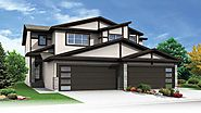 Find Affordable Homes in Spruce Grove - Visit Now