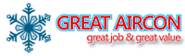 Aircon Maintenance Service in Singapore | Great Aircon