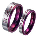 Promise Rings for Her: Amazon.com
