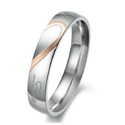 Promise Rings for Her 2014