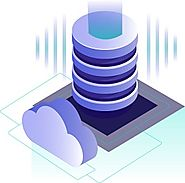 Tips to finding the best budget dedicated server hosting