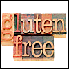 BMC Medicine | Full text | Spectrum of gluten-related disorders: consensus on new nomenclature and classification