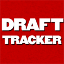 MLB Draft Tracker (@MLBDraftTracker)