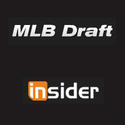 ESPN MLB Draft Blog (@ESPN_MLBDRAFT)