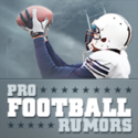 Pro Football Rumors (@pfrumors)