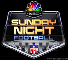 NFL on NBC (@NFLonNBC)