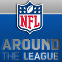 NFL: AroundTheLeague (@NFL_ATL)