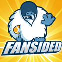 FanSided NFL (@FanSidedNFL)