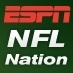 ESPN NFL Nation (@ESPN_NFLNation)
