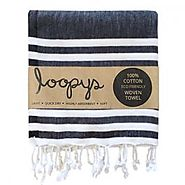 Turkish Towels | Pestemals - Loopys