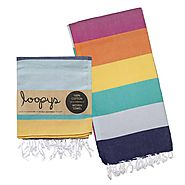 Turkish Towels In Australia | Turkish Beach Towels