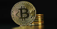 Bitcoin cost Awaits subsequent Move as trading latitude Narrows - SXSTREET