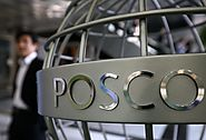 POSCO buys lithium mining rights in Argentina from Australia's Galaxy - SXSTREET