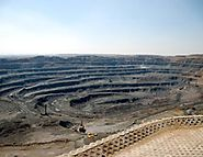 Chinese Heavy Metal : How Beijing may spend Rare Earths to Outplay the USA - SXSTREET