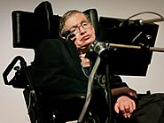 What to know about ALS, the disease that affected scientist Stephen Hawking - SXSTREET