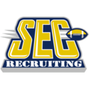 Football Recruiting (@SECrecruiting)