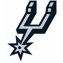 Spurs Nation™ (@48MinutesOfHell)