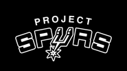 Project Spurs (@projectspurs)