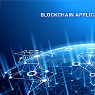 Mix · Blockchain App & Software Development Services Company in india | Hire Blockchain Developers India
