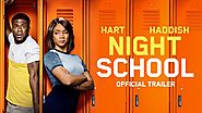 Regarder Night School 2018 Film