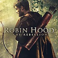 Regarder Robin Hood The Rebellion 2018 Sokrostream Film