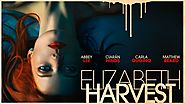 Regarder Elizabeth Harvest 2018 Film
