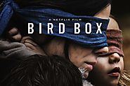 Regarder Bird Box 2018 Film