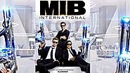 Regarder Men in Black International 2019 Sokrostream Film Vostfr VF