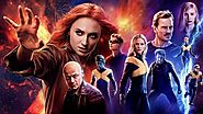 Regarder Dark Phoenix 2019 Sokrostream Film Streaming VF HD