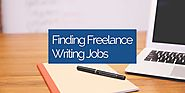 Website at https://www.freelancewritinggigs.com/