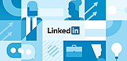 LinkedIn: Log In or Sign Up