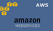 Master AWS Certification Training From Cloud Specialist
