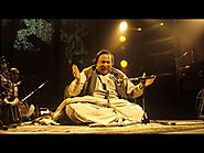 [Must Hear] Best Qawwali of all time by Nusrat Fateh Ali Khan