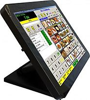 Why VRS Technologies is the Best Place for Touchscreen Rental in Dubai?