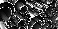 Stainless Steel Pipes & Tubes Manufacturer,Top SS Pipe Suppliers India