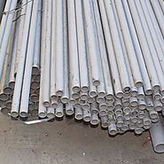 Monel Alloy 400 Seamless Pipes/Tubes Supplier/Exporter India.