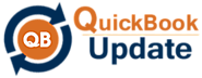 QuickBooks Update Support & Solutions 1-844-551-9757