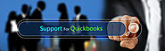 Intuit QuickBooks Payroll Toll-Free 1-877-424-6647