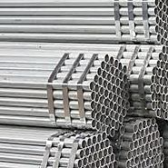 Mild Steel Pipes, MS Tubes Supplier IS:1239|IS:3589 in India