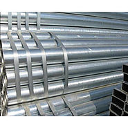 IS:1239 Steel Pipes, ERW Steel Tubes Supplier Mumbai, India.