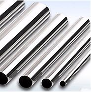 SS 304 Pipes Manufacturers. SS 304 Pipes Suppliers - Wholesale Prices for SS 304 Pipes