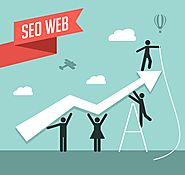 Keep a Check on Your Website Speed - SEO Buckinghamshire